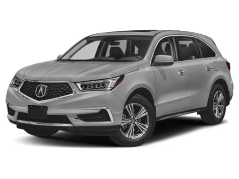 acura mdx 2019 vs 2020 32 a acura mdx 2019 vs 2020 pictures review car 2020