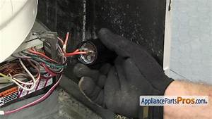 Motor Capacitor Wiring Diagram Manual