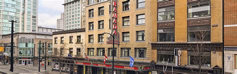Ramada Inn Downtown Vancouver Bc. Case Western Mechanical Engineering. Cooking Schools Atlanta Hydronic Home Heating. Foster School Hingham Ma Best Tax Law Schools. Insurance Life Companies Platt College Nursing