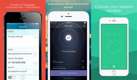 best free app for iphone best free iphone apps 12 paid ios apps on sale for free