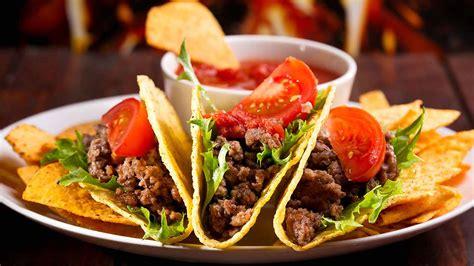 cuisine mexique la cuisine du mexique planet mexico