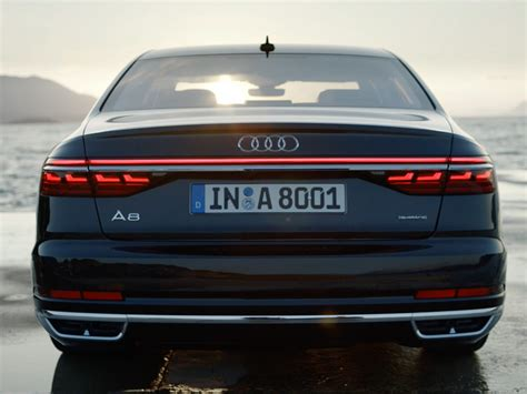 Audi A8 Backgrounds by New Model Audi A8 Background Wallpapers 27928 Baltana