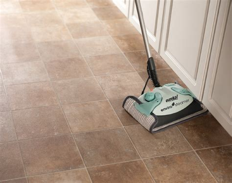 steam cleaners on laminate floors steam cleaners for laminate flooring alyssamyers