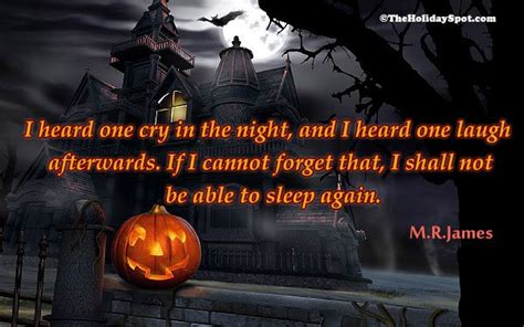 halloween quotes  sayings short halloween quotes