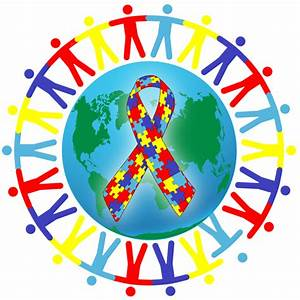 The Facts And Effects Of Autism Spectrum Disorder