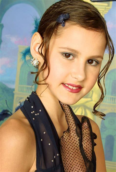 Lj Rossia Org Users Luchik Sveta Lj Rossia Girl Hot - Naked College Girls