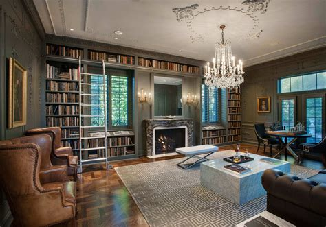 bryn mawr residence forbes design consultants forbes design consultant berwyn pennsylvania pa Contemporary