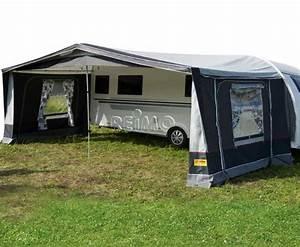Umlaufmaß Wohnwagen Berechnen : caravan vorzelt ancona umlaufma 950 975cm ~ Themetempest.com Abrechnung