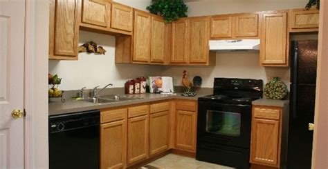 Best Of Oxley Cabinets Jacksonville Fl