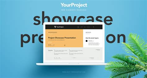 psd showcase project  vol psd web elements pixeden