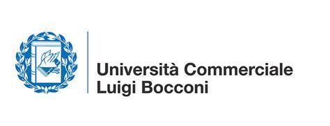 Test D Ingresso Per Oss by Csa Studiorum Test Bocconi