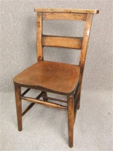 church chair chapel chair antiques atlas