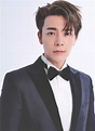 Super Junior SS7 Postcard | Haegirl In A Blue World's Blog