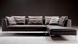Möbel Aus Polen Ebay : ecksofa leder aus polen inspirierendes design f r wohnm bel ~ Eleganceandgraceweddings.com Haus und Dekorationen