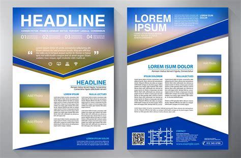 Types Of Brochure Printing Brochureprintingdubai Types Of Brochures
