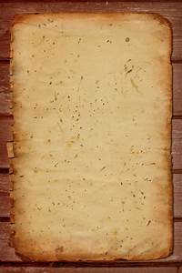 20 old paper template for word images old scroll paper With old fashioned letter writing paper
