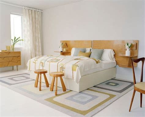 headboard nightstand combo modern nightstands that complete the room with their 11777