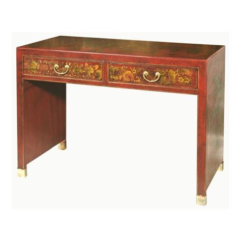 bureau chinois bureau chinois magasin du meuble asiatique et chinois
