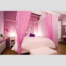 Pink Overload Life As The Selfproclaimed Princess Mcom101
