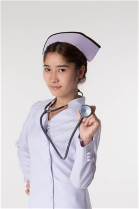 Licensed Vocational Nurse (lvn) Resume Sample. Information On Electronic Health Records. Forensic Psychology Education Requirements. Ez Storage South Bowie Online Language Course. St Petersburg Self Storage Cell Phone Latest. Emergency Management Institute. Ccne Accredited Dnp Programs. How Purchase Order Systems Work. California Solar Panel Rebates