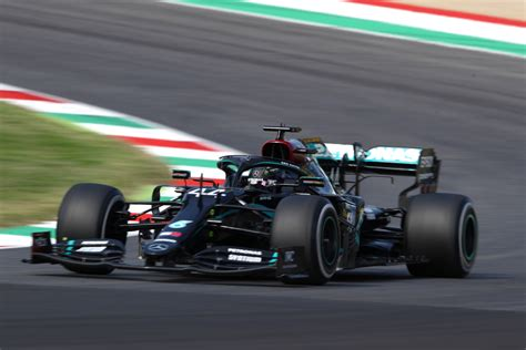 Formula one calendar for 2021 season with all f1 grand prix races, practice & qualifying sessions. F1 Tuscan GP qualifying: UK start time, live stream, TV ...