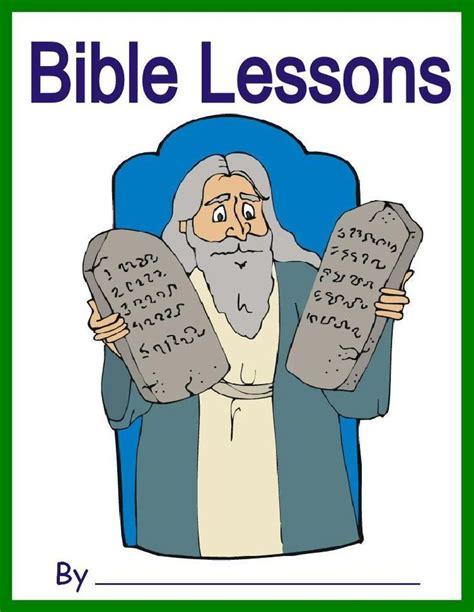 bible church preschool 122 best church bible ruth images on ruth 342