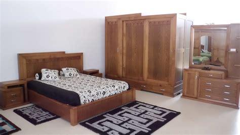 canapé et pouf je m 39 enfou jmf meubles et décoration tunisie