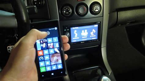 Can I Add A Usb To My Car Stereo by Wireless Phone Charger Bluetooth In Car