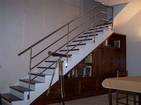 騅ier cuisine leroy merlin rambarde escalier pas cher