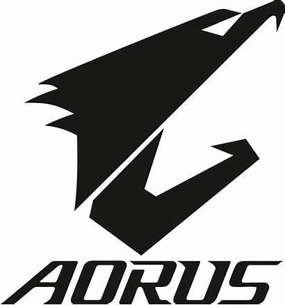 Aorus Pixeis Logos Logodownload 1440 Gaming