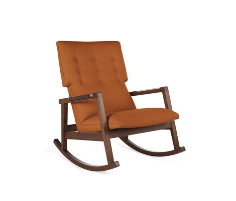 rocking chair design within reach image mag
