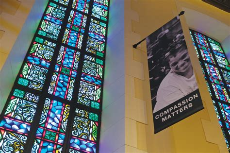 United Methodist Church On Edge Of Breakup Over Lgbt Stand
