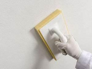 Wie Verputze Ich Eine Wand : mit innenputz zur wandgestaltung nach ma ~ Michelbontemps.com Haus und Dekorationen