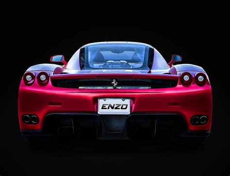 Carsbase has a great collection of ferrari car photos. Exotic Ferrari Enzo Digital Art by Douglas Pittman