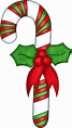 Pin on christmas and valintines