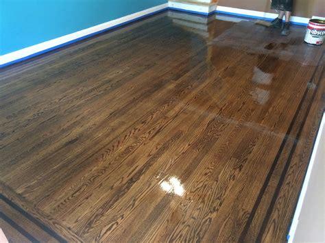 franks floors and refinishing 1944 unionport rd bronx ny