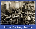 The story of the history of the Bavarian legend-bmw-Part I ...