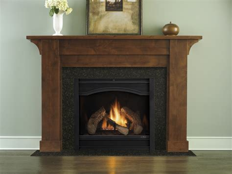heat and glo gas fireplace heat glo 6000 by heat and glo fireplaces wellington
