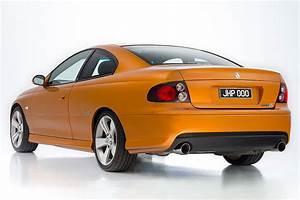 Holden V2 Cv8 Monaro  Buyers U0026 39  Guide