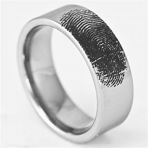 reviews of tungsten wedding rings tungsten bands and With tungsten wedding ring reviews