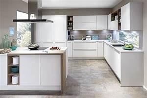 Möbel As Küchen : m bel lorenz in freyung m bel k chen und mehr ~ Eleganceandgraceweddings.com Haus und Dekorationen