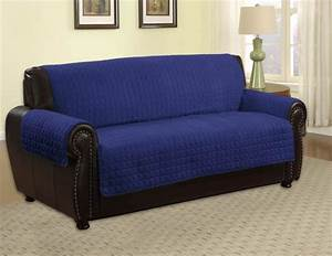 best fabric couches for dogs homesfeed With leather furniture covers for dogs