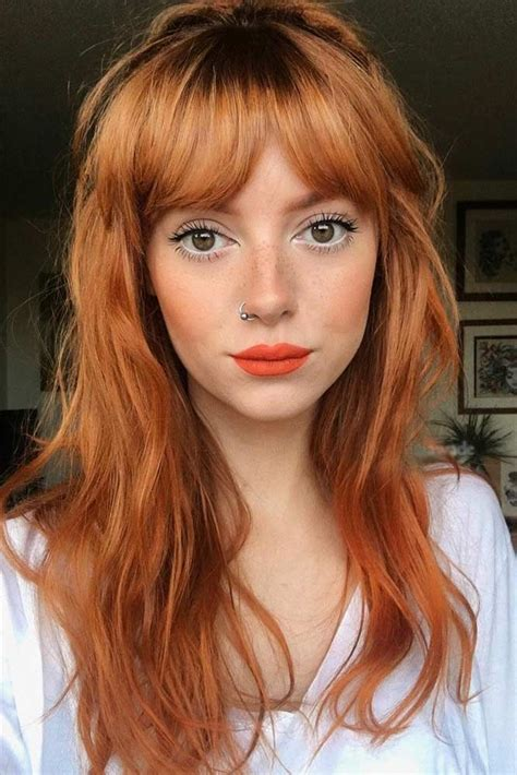 Redhead Women Are Sexy While Redhead Men Are Considered Disgusting Why Is This Sherdog