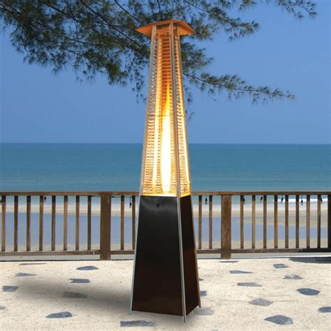 lowes outdoor popular outdoor space heater med home design posters
