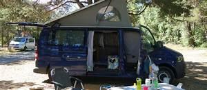 Camper Selber Ausbauen : vw t5 mit langem radstand selbst ausbauen campingbus vergleich ~ Pilothousefishingboats.com Haus und Dekorationen