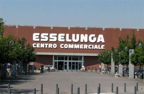 Esselunga Sede - offerte lavoro esselunga e provincia negozi e
