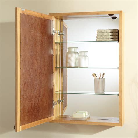 bathroom medicine cabinets ideas bathroom alluring lowes bathroom medicine cabinets for