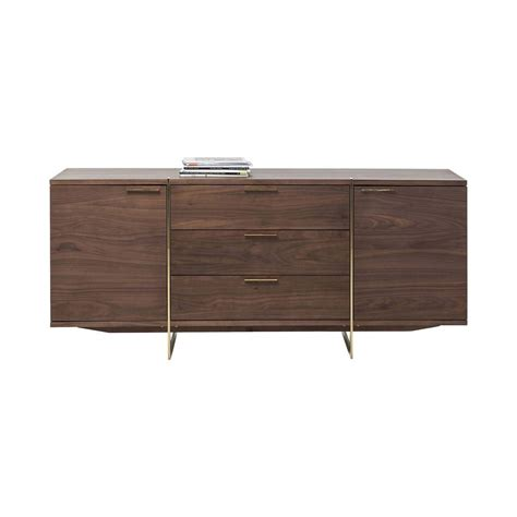 Montana Sideboard by 15 Inspirations Of Montana Sideboards