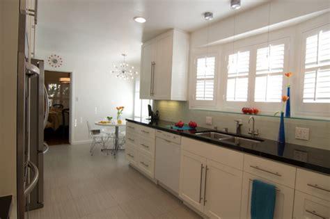 kitchen dunn edwards white