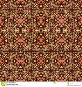 Bettwäsche Orientalisches Muster : orientalisches fliesen muster vektor abbildung illustration von kultur farben 43977667 ~ Whattoseeinmadrid.com Haus und Dekorationen